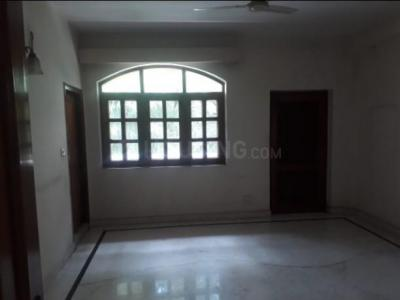 Gallery Cover Image of 1150 Sq.ft 2 BHK Apartment for rent in 3C Lotus Zing, Sector 168 for 12000
