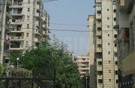 Gallery Cover Image of 1900 Sq.ft 3 BHK Apartment for buy in Highland Apartment, Sector 12 Dwarka for 16000000