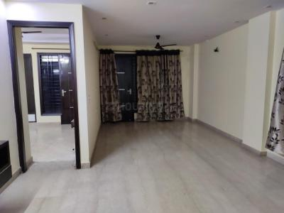 Gallery Cover Image of 1800 Sq.ft 3 BHK Independent Floor for rent in Paschim Vihar for 42000