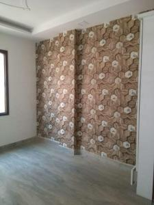 Gallery Cover Image of 950 Sq.ft 3 BHK Independent House for buy in Sector 3 Rohini for 37500000