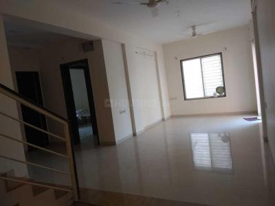 Gallery Cover Image of 3000 Sq.ft 3 BHK Independent House for buy in Nigdi for 24950000