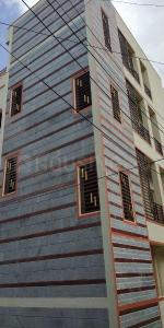 Gallery Cover Image of 3500 Sq.ft 5+ BHK Independent House for buy in Ramamurthy Nagar for 17000000