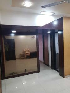Gallery Cover Image of 690 Sq.ft 2 BHK Apartment for rent in Dahisar East for 28000
