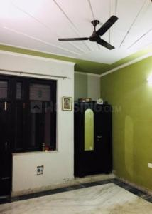 Gallery Cover Image of 1500 Sq.ft 3 BHK Independent House for rent in Sector-12A for 15000