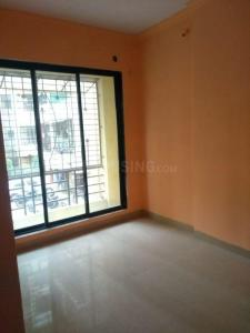 Gallery Cover Image of 950 Sq.ft 2 BHK Apartment for rent in Kalyan East for 10000