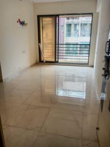 Gallery Cover Image of 570 Sq.ft 1 BHK Apartment for rent in Ramdev Park, Kongaon for 14000