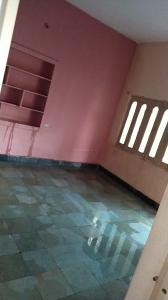 Gallery Cover Image of 1100 Sq.ft 2 BHK Independent Floor for rent in Koti for 12000