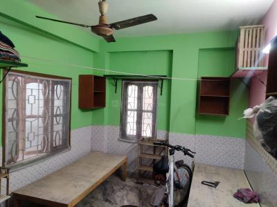 Gallery Cover Image of 750 Sq.ft 2 BHK Apartment for buy in Machuabazar for 2400000