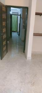 Gallery Cover Image of 280 Sq.ft 1 BHK Apartment for rent in Sector 62A for 5200