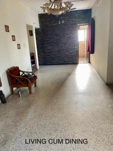 Gallery Cover Image of 1900 Sq.ft 2 BHK Apartment for buy in Varun Enclave, Sector 28 for 9000000