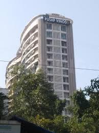 Gallery Cover Image of 1200 Sq.ft 2 BHK Apartment for buy in Pushp Vinod 1, Borivali West for 22000000