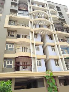 Gallery Cover Image of 1075 Sq.ft 2 BHK Apartment for buy in Danapur for 4500000