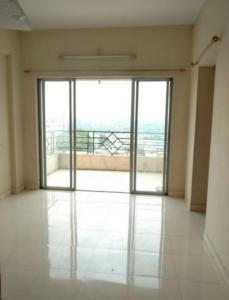 Gallery Cover Image of 620 Sq.ft 1 BHK Apartment for rent in Sangamvadi for 16000