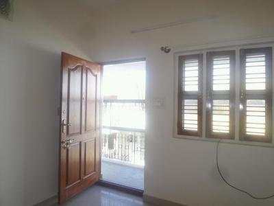 Gallery Cover Image of 1100 Sq.ft 2 BHK Independent Floor for rent in J. P. Nagar for 20000