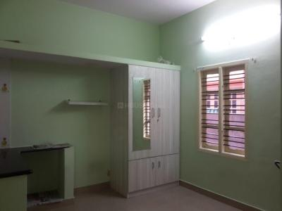 Gallery Cover Image of 200 Sq.ft 1 RK Apartment for rent in Kartik Nagar for 6000