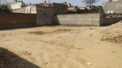 Gallery Cover Image of 960 Sq.ft Residential Plot for buy in Aya Nagar for 2000000