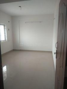 Gallery Cover Image of 1300 Sq.ft 4 BHK Independent Floor for rent in Teynampet for 150000