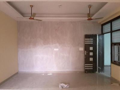 Gallery Cover Image of 1450 Sq.ft 3 BHK Apartment for buy in Shahberi for 2800000