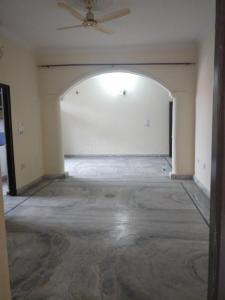Gallery Cover Image of 1870 Sq.ft 3 BHK Apartment for rent in Jakhan for 27000