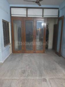 Gallery Cover Image of 520 Sq.ft 2 BHK Apartment for buy in Salt Lake City for 1700000