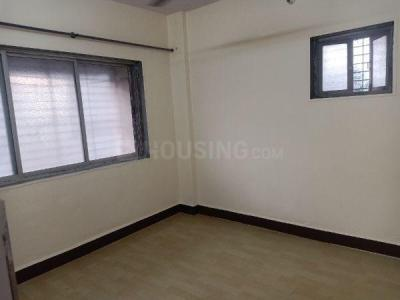 Gallery Cover Image of 700 Sq.ft 1 BHK Apartment for rent in IIT Bombay Staff, Powai for 26000