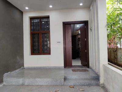 Gallery Cover Image of 2942 Sq.ft 4 BHK Villa for buy in Indu Fortune Fields Villas, Kukatpally for 42500000