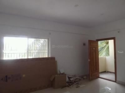 Gallery Cover Image of 1300 Sq.ft 3 BHK Apartment for rent in Chikkalasandra for 15000