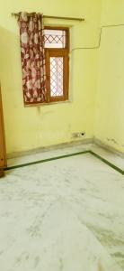 Gallery Cover Image of 538 Sq.ft 1 BHK Independent Floor for rent in Sector 15 for 9000