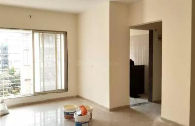 Gallery Cover Image of 715 Sq.ft 1 BHK Apartment for buy in Kalash Kumkum Darshan, Vasai East for 3300000