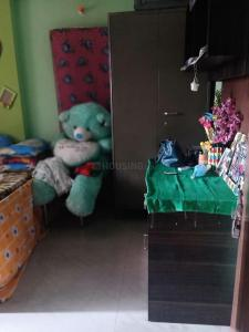 Gallery Cover Image of 1056 Sq.ft 2 BHK Apartment for rent in Airport for 20000