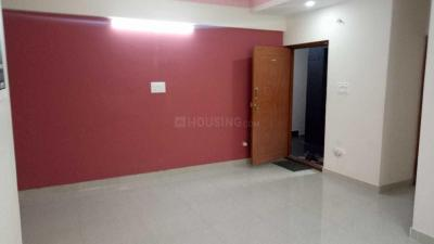 Gallery Cover Image of 900 Sq.ft 2 BHK Apartment for buy in Lingarajapuram for 4800000