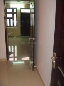 Gallery Cover Image of 1500 Sq.ft 4 BHK Independent House for buy in Ali for 9000000