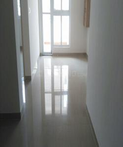Gallery Cover Image of 1450 Sq.ft 3 BHK Independent House for rent in Perungalathur for 19500