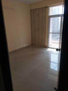 Gallery Cover Image of 1250 Sq.ft 2 BHK Apartment for rent in Sector 118 for 14000