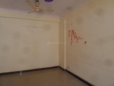 Gallery Cover Image of 1300 Sq.ft 2 BHK Apartment for rent in Vaibhav Khand for 14000