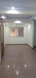 Gallery Cover Image of 1250 Sq.ft 2 BHK Apartment for rent in Banashankari for 21500