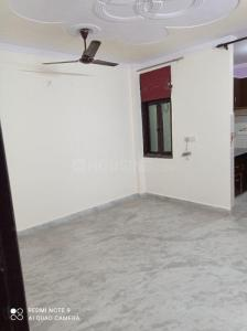 Gallery Cover Image of 540 Sq.ft 1 BHK Apartment for rent in Bindapur for 8000