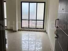 Living Room Image of 780 Sq.ft 2 BHK Apartment for rent in Panvel for 14000