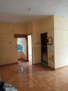 Gallery Cover Image of 800 Sq.ft 2 BHK Apartment for rent in Nanganallur for 12000
