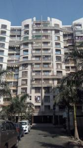 Gallery Cover Image of 975 Sq.ft 2 BHK Apartment for rent in Pratik Swarna, Mira Road East for 18000