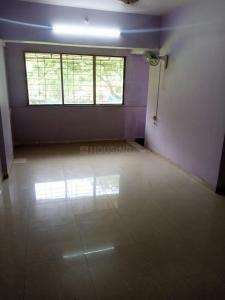 Gallery Cover Image of 350 Sq.ft 1 RK Apartment for rent in Kondivita, Andheri East for 16000