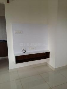 Gallery Cover Image of 600 Sq.ft 1 BHK Independent House for rent in J P Nagar 8th Phase for 10000