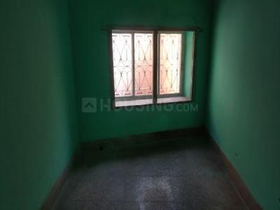 Bedroom Image of Chutichuti in Belghoria