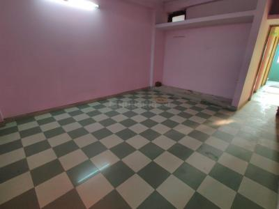 Gallery Cover Image of 1500 Sq.ft 5 BHK Independent House for buy in Vasundhara for 17000000