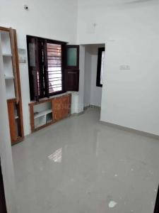 Gallery Cover Image of 1050 Sq.ft 2 BHK Independent Floor for rent in West Marredpally for 13000