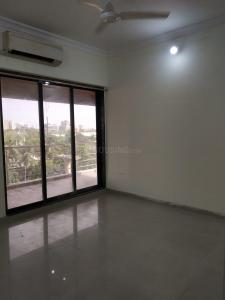 Gallery Cover Image of 1714 Sq.ft 3 BHK Apartment for rent in M M Spectra, Chembur for 50000