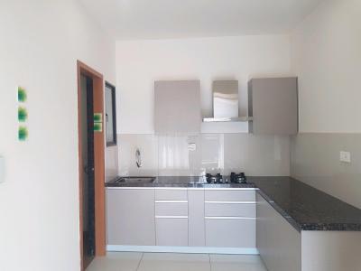 Gallery Cover Image of 825 Sq.ft 2 BHK Apartment for buy in Gagan Klara, Balewadi for 8880000
