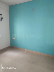 Gallery Cover Image of 1500 Sq.ft 3 BHK Apartment for rent in Kalyan Nagar for 27000