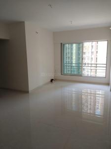 Gallery Cover Image of 1280 Sq.ft 2 BHK Apartment for rent in Malad West for 35000