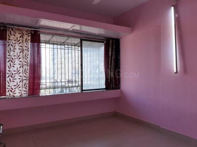 Gallery Cover Image of 450 Sq.ft 1 BHK Apartment for rent in Worli for 28000